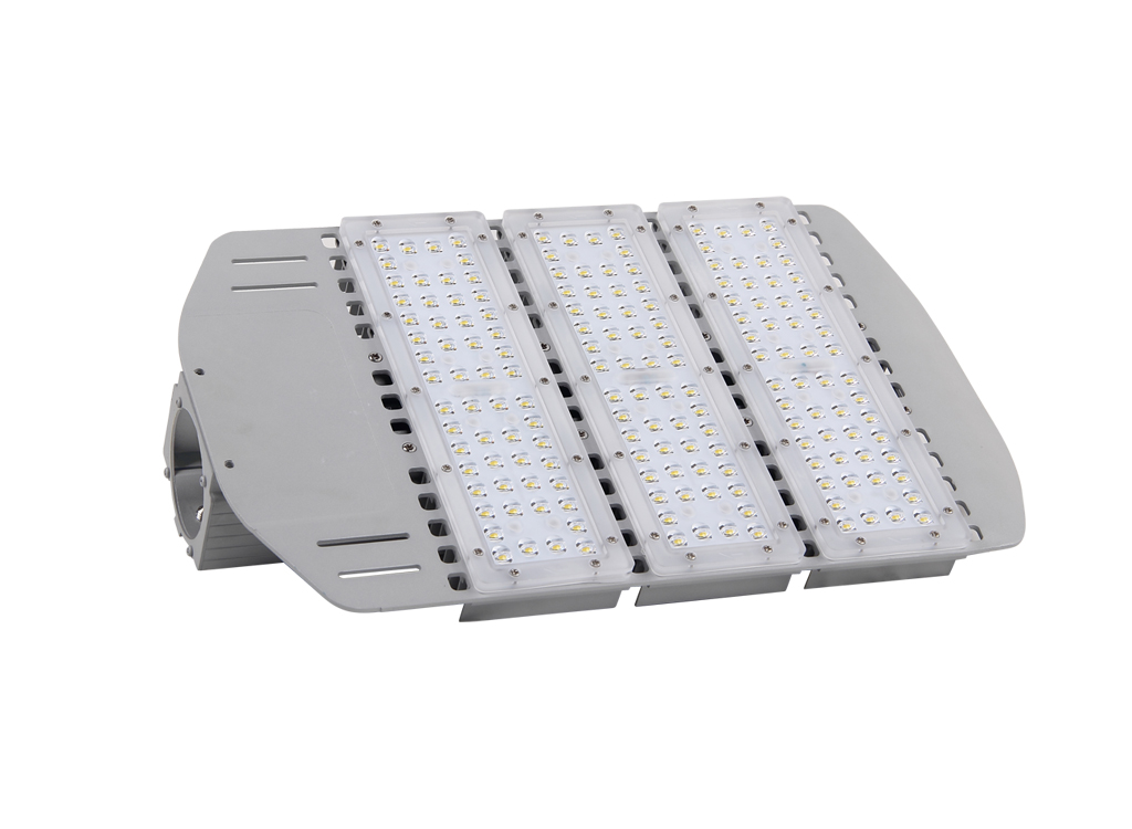 LED STREET LIGHT F SERIE